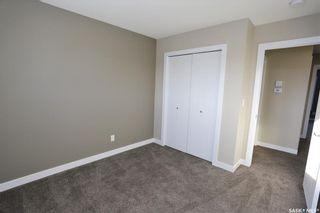 Photo 33: 479 Boykowich Street in Saskatoon: Evergreen Residential for sale : MLS®# SK748752