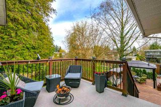 Photo 31: 1772 LANGAN Avenue in Port Coquitlam: Central Pt Coquitlam House for sale : MLS®# R2562106