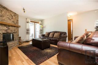 Photo 8: 2090 Sinclair Street in Winnipeg: Old Kildonan Residential for sale (4F)  : MLS®# 1822282