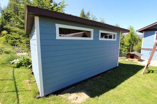 Photo 56: 2921 Cedar Drive in Sorrento: Blind Bay House for sale (South Shuswap)  : MLS®# 10232374