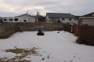 Photo 28: 5210 43 St.: Tofield House for sale : MLS®# E4225649
