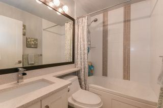 """Photo 17: 72 10151 240 Street in Maple Ridge: Albion Townhouse for sale in """"ALBION STATION"""" : MLS®# R2297132"""