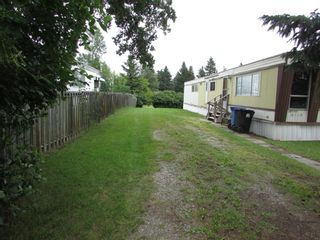 Photo 20: 203 4 Street NW: Sundre Detached for sale : MLS®# A1013801