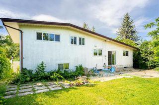 Photo 22: 50 Ericsson Bay in Winnipeg: Residential for sale (5G)  : MLS®# 202016667