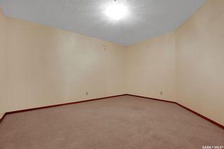 Photo 24: 3511 Apple Grove in Regina: Woodland Grove Residential for sale : MLS®# SK855453