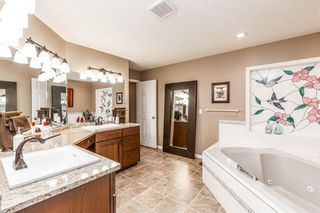 Photo 23: 1106 Gleneagles Drive: Carstairs Detached for sale : MLS®# C4301266