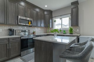 Photo 16: 7647 CREIGHTON Place in Edmonton: Zone 55 House for sale : MLS®# E4262314