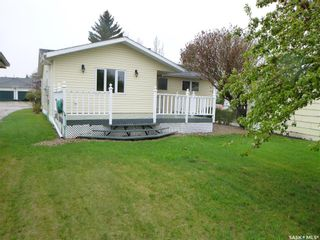 Photo 3: 605 98th Avenue in Tisdale: Residential for sale : MLS®# SK856165