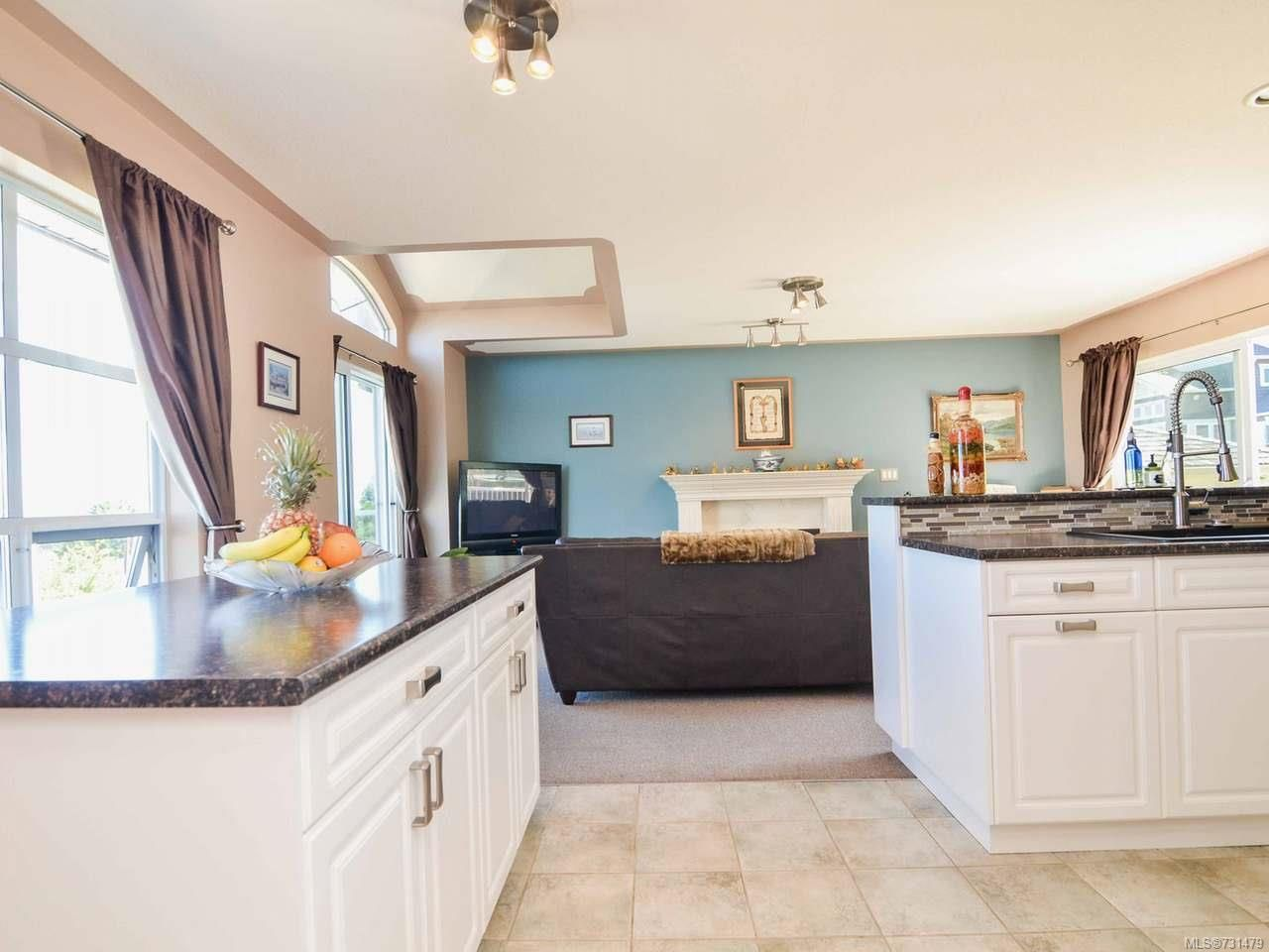 Photo 17: Photos: 753 Bowen Dr in CAMPBELL RIVER: CR Willow Point House for sale (Campbell River)  : MLS®# 731479