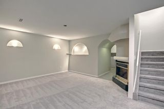Photo 27: 77 123 Queensland Drive SE in Calgary: Queensland Row/Townhouse for sale : MLS®# A1145434