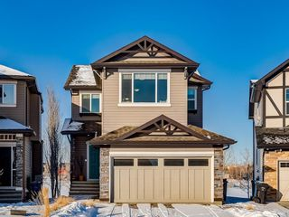 Photo 1: 121 VALLEYVIEW Court SE in Calgary: Dover Detached for sale : MLS®# C4287346