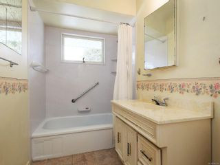 Photo 17: 3054 Donald St in : SW Gorge House for sale (Saanich West)  : MLS®# 864115