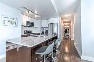 Photo 11: 2801 4808 HAZEL Street in Burnaby: Forest Glen BS Condo for sale (Burnaby South)  : MLS®# R2471542