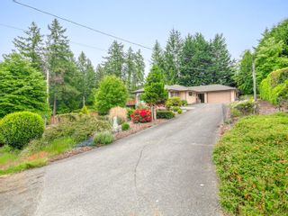 Photo 38: 530 Noowick Rd in : ML Mill Bay House for sale (Malahat & Area)  : MLS®# 877190