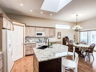 Photo 15: 32 Eagleview Heights: Cochrane Semi Detached for sale : MLS®# A1088606