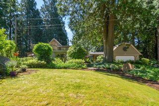 Photo 2: 14244 SILVER VALLEY Road in Maple Ridge: Silver Valley House for sale : MLS®# R2594780