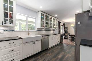 Photo 7: 5111 59 STREET in Delta: Hawthorne House for sale (Ladner)  : MLS®# R2539369