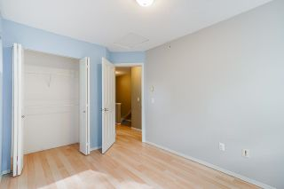 """Photo 24: 143 6747 203 Street in Langley: Willoughby Heights Townhouse for sale in """"Sagebrook"""" : MLS®# R2613063"""