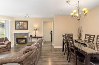 """Photo 10: 107 8142 120A Street in Surrey: Queen Mary Park Surrey Condo for sale in """"Sterling Court"""" : MLS®# R2583529"""