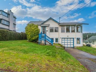 Photo 2: 104 St. George St in : Na Brechin Hill House for sale (Nanaimo)  : MLS®# 862190