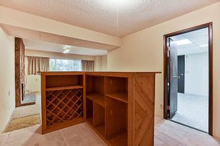 Photo 16: 9661 150A Street in Surrey: Guildford House for sale (North Surrey)  : MLS®# R2214637