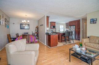 """Photo 4: 2658 MACBETH Crescent in Abbotsford: Abbotsford East House for sale in """"McMillan"""" : MLS®# R2541869"""