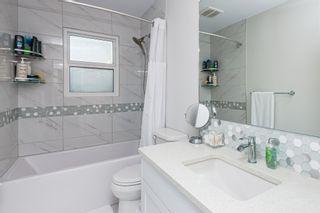 Photo 10: 6915 98A Avenue in Edmonton: Zone 19 House for sale : MLS®# E4254024