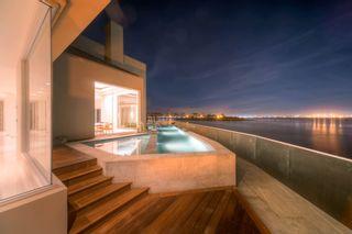 Photo 43: Residential for sale : 8 bedrooms : 1 SPINNAKER WAY in Coronado
