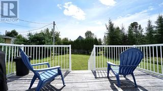 Photo 27: 91 Thomas Avenue in St. Andrews: House for sale : MLS®# NB063009