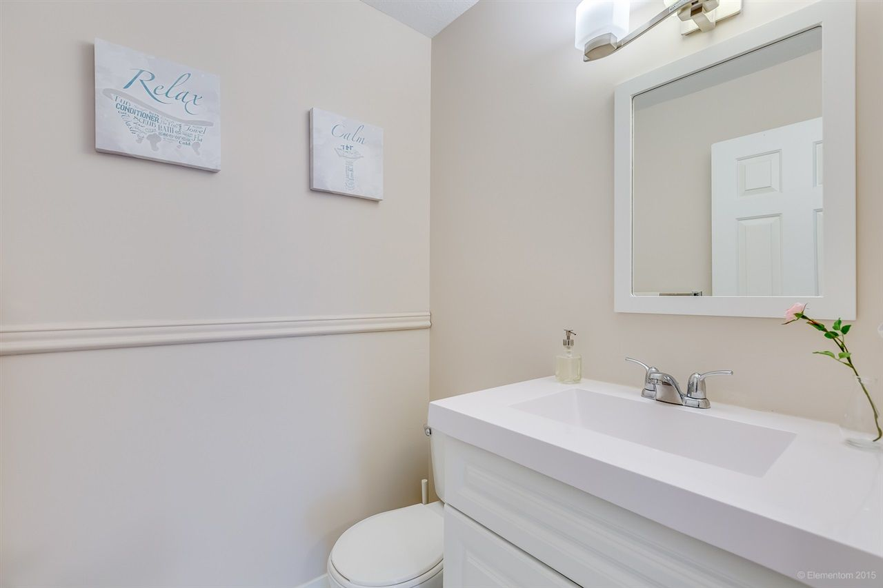 Photo 12: Photos: 10440 GLENMOOR Place in Surrey: Fraser Heights House for sale (North Surrey)  : MLS®# R2163233