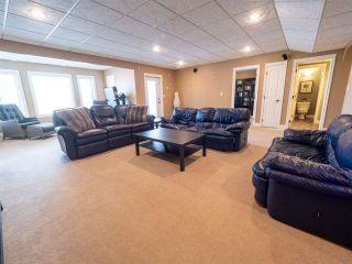Photo 45: 130 REICHERT Drive: Beaumont House for sale : MLS®# E4233184