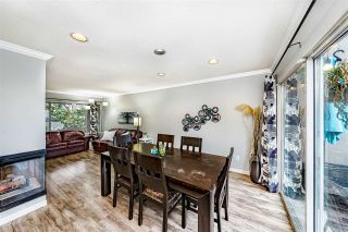"Photo 8: 62 2990 PANORAMA Drive in Coquitlam: Westwood Plateau Townhouse for sale in ""WESTBROOK VILLAGE"" : MLS®# R2540121"