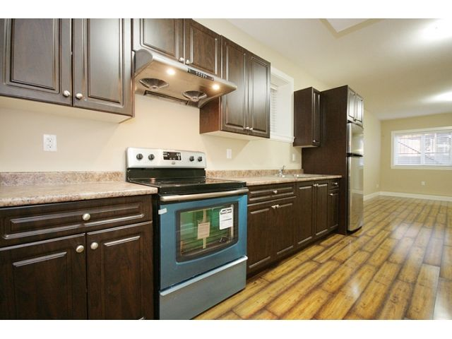 Photo 9: Photos: 21135 77a Ave in Langley: Willoughby Heights House for sale : MLS®# F1202293
