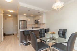 Photo 20: 601 160 W 3RD Street in North Vancouver: Lower Lonsdale Condo for sale : MLS®# R2571609
