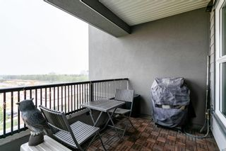 Photo 14: 1406 95 Burma Star Road SW in Calgary: Currie Barracks Apartment for sale : MLS®# A1134352