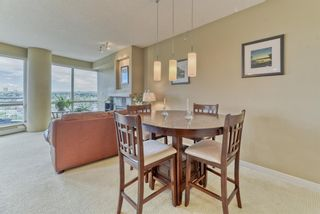 Photo 11: 2004 1078 6 Avenue SW in Calgary: Downtown West End Apartment for sale : MLS®# A1113537