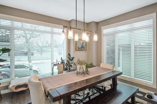 Photo 8: 1306 2 Street NE in Calgary: Crescent Heights Row/Townhouse for sale : MLS®# A1079019