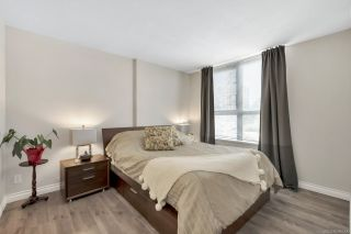 """Photo 10: 301 7225 ACORN Avenue in Burnaby: Highgate Condo for sale in """"AXIS"""" (Burnaby South)  : MLS®# R2390147"""