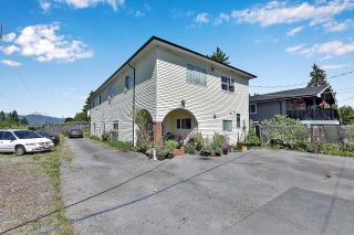 Main Photo: 14175 KINDERSLEY Drive in Surrey: Bolivar Heights House for sale (North Surrey)  : MLS®# R2597784