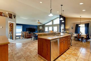 Photo 13: 54511 RGE RD 260: Rural Sturgeon County House for sale : MLS®# E4258141