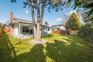 Photo 18: 15522 19 Avenue in Surrey: King George Corridor House for sale (South Surrey White Rock)  : MLS®# R2564132