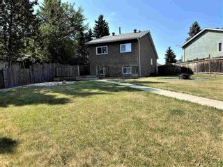 Photo 37: 7337 183B Street in Edmonton: Zone 20 House for sale : MLS®# E4259268