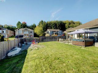 Photo 18: 6461 Birchview Way in SOOKE: Sk Sunriver House for sale (Sooke)  : MLS®# 799417