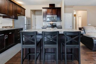 Photo 13: 150 Windridge Road SW: Airdrie Detached for sale : MLS®# A1141508