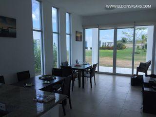 Photo 4: Napa Village 2 bedroom Villa