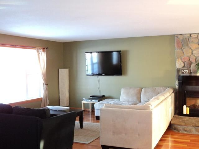 """Photo 2: Photos: 4410 E 52ND Avenue in Fort Nelson: Fort Nelson -Town House for sale in """"MIDTOWN"""" (Fort Nelson (Zone 64))  : MLS®# N207356"""