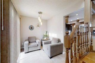 Photo 3: 15619 79A Street in Edmonton: Zone 28 House for sale : MLS®# E4203082