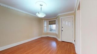 Photo 5: 395 Aberdeen Avenue in Winnipeg: North End Residential for sale (4A)  : MLS®# 202111707