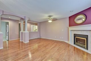 """Photo 11: 296 13888 70 Avenue in Surrey: East Newton Townhouse for sale in """"CHELSEA GARDENS"""" : MLS®# R2621747"""