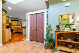 Photo 7: 2415 Waverly Drive, in Blind Bay: House for sale : MLS®# 10238891